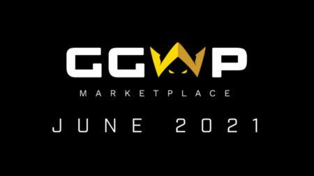 GGWP Academy, Marketplace