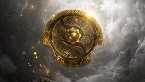 Valve, The International 10, TI10, Dota 2