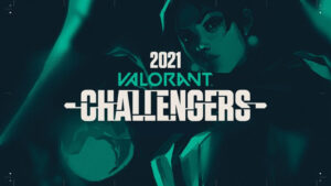 Esports Fight Club, VCT 2021 SEA