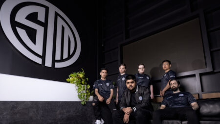 TSM FTX's Valorant roster part ways with its original member, drone | ONE  Esports | ONE Esports