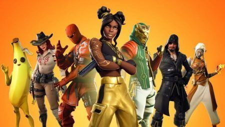 How To Claim Free Tiers Fortnite Check Out Fortnite Season 8 S Battle Pass Which You Can Get For Free One Esports One Esports