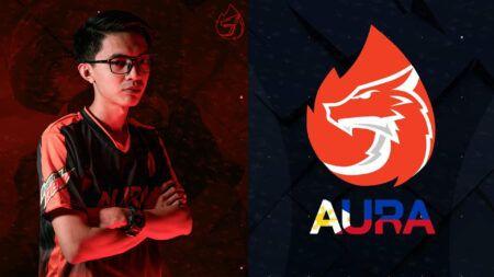 Mobile Legends: Bang Bang Aura PH strategic coach Daledalus